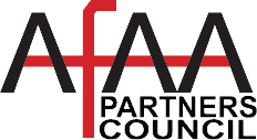 Integrity Protection Systems AFAA
