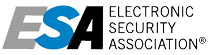 Integrity Protection Systems ESA
