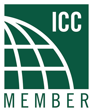 Integrity Protection Systems ICC