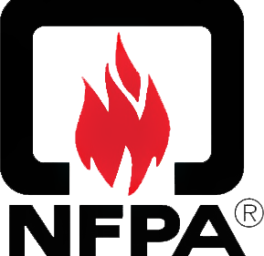 Integrity Protection Systems NFPA