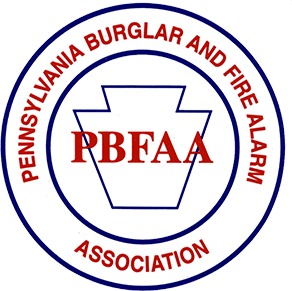 Integrity Protection Systems PBFAA