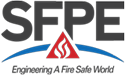 Integrity Protection Systems SFPE