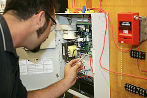 fire-alarm-system-service-and-installation