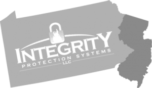 About Integrity Protection Systems
